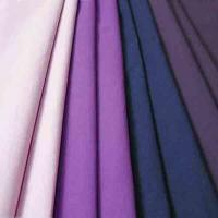 Buy cheap Brilliant Shade Disperse Dye For Polyester Violet FBL 3-5 Sublimation Fastness from wholesalers