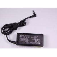 Buy cheap 19.5V 3.33A Laptop AC Adapter ABS Shell With 3 Prong Jack , AC 110V-220V from wholesalers