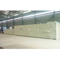 Wholesale Cryogenic Liquid Nitrogen Generation Plant , Air Separation Equipment For Medical from china suppliers