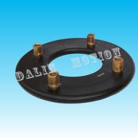 Buy cheap buy new rubber air tube 29 for clutch directly from China from wholesalers