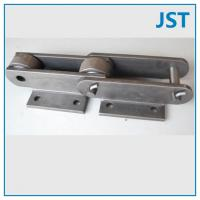 Buy cheap RF650r Metric Conveyor Chain from wholesalers