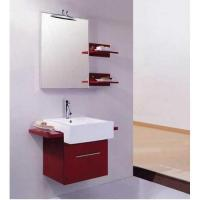 Buy cheap bathroom furniture - 1013 from wholesalers