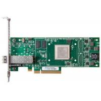 Buy cheap IBM Fibre Channel Card 00Y3337 00Y3338 16Gb Fibre-channel HBA Card from wholesalers