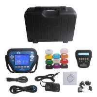 Buy cheap Most Powerful Key Programmer Original Key Pro M8 from wholesalers