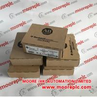 Buy cheap Allen Bradley Modules 1756-OF6VI 1756OF6VI AB 1756 OF6VI Analog Output Module  Online hot welcome to buy from wholesalers