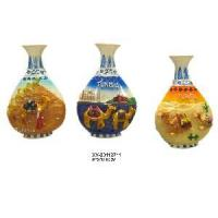 Buy cheap Custom Tourist Souvenirs (XY-20112712) from wholesalers