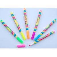 Buy cheap permanent marker/fabric marker from wholesalers