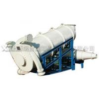 Buy cheap Pressureless feeding three products dense medium cyclone from wholesalers