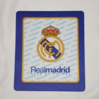 Buy cheap Promotion Mouse Pad from wholesalers