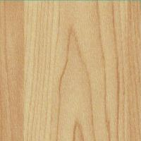 Buy cheap Foam Bottom PVC Sports Flooring Wood Gem Pattern Impact Absorption Transfer Printing from wholesalers