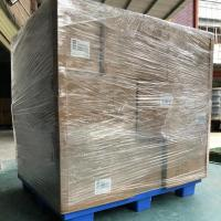Buy cheap Global Warehousing Freight Consolidation Services Cargo To Russia from wholesalers