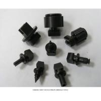 Wholesale Yamaha nozzle(1) from china suppliers