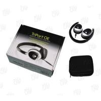 Buy cheap Bose ON EAR HEADPHONE from wholesalers