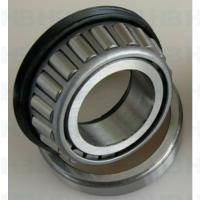 44643L/44610 (Sealed) Taper Roller Bearing with bearing seals for Trailer Wheel