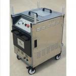 Buy cheap Cryo blast ice blasting machine dry ice cleaning equipment dry ice blast from wholesalers