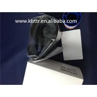 Buy cheap Compatible feature datacard ymcko color ribbon for CD800 printer from wholesalers