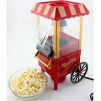 Wholesale Popcorn maker from china suppliers