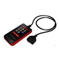 Buy cheap Launch Creader VII (CRP123) Diagnostic Full System Code Reader from wholesalers
