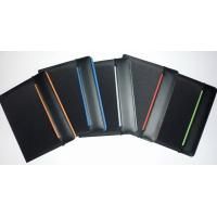 Buy cheap A4 file folder F919 from wholesalers