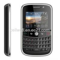 Buy cheap 9000 Qwerty TV WIFI Mobile Phone from wholesalers