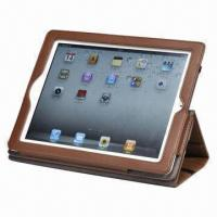 Wholesale Shock-proof Memory Foam Sleeve Case, Suitable for New Apple's MacBook Air 11.6-inch from china suppliers