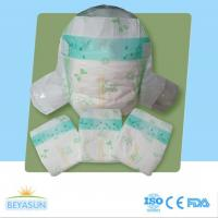 Buy cheap softlove overnight diapers Pamper Disposable Baby Diaper,clothlike baby diaper from wholesalers