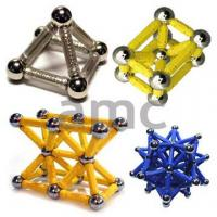 Wholesale Magnetic Construction Building Toy from china suppliers