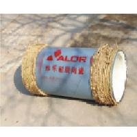 Buy cheap wear/abrasion resistant ceramic pipe from wholesalers