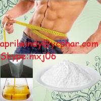 Buy cheap 99% Purity USP28 White Male Enhancement Cortical Hormone Powders Desonide CAS 638-94-8 from wholesalers