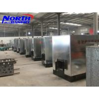 Buy cheap hot air blast stove chicken boiler&chicken poultry boilers from wholesalers