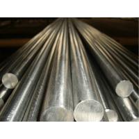 China 310S 316 316L polished Stainless Steel Round Bars JIS AISI ASTM GB DIN on sale