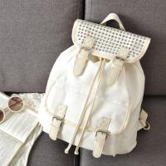 Buy cheap Backpack Luggage Travel Gear School College Sport Shoulder Hiking Camping Rucksack Handbag from wholesalers
