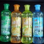 Wholesale ToBo total effective dishwashing liquid from china suppliers