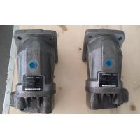 Buy cheap Truck Concrete Pump Rexroth A2FO23 , A2FO32 Inclined Shaft Hydraulic Piston Pump from wholesalers