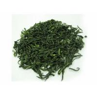 """Buy cheap The mellow fragrance of tea comes from """"killing"""" green gas from wholesalers"""