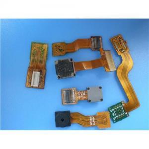 Electronics design component pcb design pcb assembly Manufactures