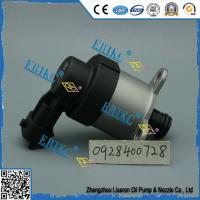 Buy cheap FIAT DUCATO IVECO DAILY 0928400728 Diesel Fuel Parts Measure Unit for 0445010158 from wholesalers