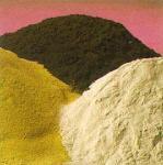 Buy cheap Micro Diamond Powder from wholesalers