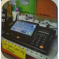 Buy cheap IDT700 7'' GPRS Mini POS from wholesalers