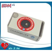 Buy cheap Diamond Wire Guide C101 For Charmilles EDM Wire Cut  Machine from wholesalers