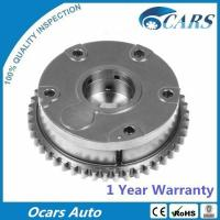 Wholesale Camshaft Phaser For HONDA 14310-R44-A01 14310R44A01 917-251 9172 Variable Valve Timing Sprocket Gear from china suppliers