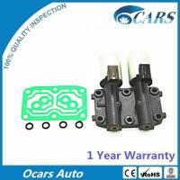 Wholesale Honda Acura Transmission Dual Linear Solenoid 28260-R90-004 Crosstour  Accord Element CRV TSX ILX from china suppliers