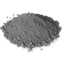 Buy cheap Wear Resistant Monolithic Castable Refractory / Anti Wear CFB Boiler Refractory from wholesalers