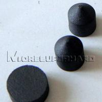 Wholesale PCD Polycrystalline Diamond from china suppliers