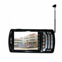 Buy cheap MB-V10 Mobile Phone/MP4/Analog TV/2.0MP/Handwriting/3.0 from wholesalers