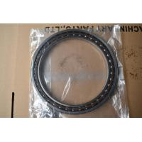 Buy cheap Excavator PC60 Bearing Cylinder Head Gasket For Machinery Spare Parts from wholesalers