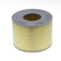Buy cheap High Efficiency Car Air Filter 17801-62010 from wholesalers