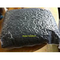 Buy cheap Black Desiccant Masterbatch Anti-foam Agent from wholesalers