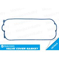 Buy cheap F22A1 F22A4 F22A6 Engine Valve Cover Gasket , Honda Accord Prelude Valve Cover Gasket from wholesalers