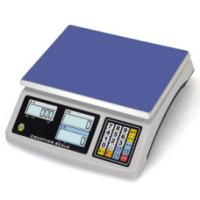 Accurate Operation Digital Weight Scale 30kg 1g Durable With LCD Backlight Manufactures